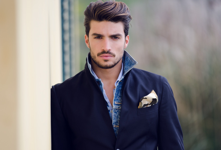 Mariano Di Vaio Influencer