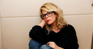 Alessia Marcuzzi Influencer