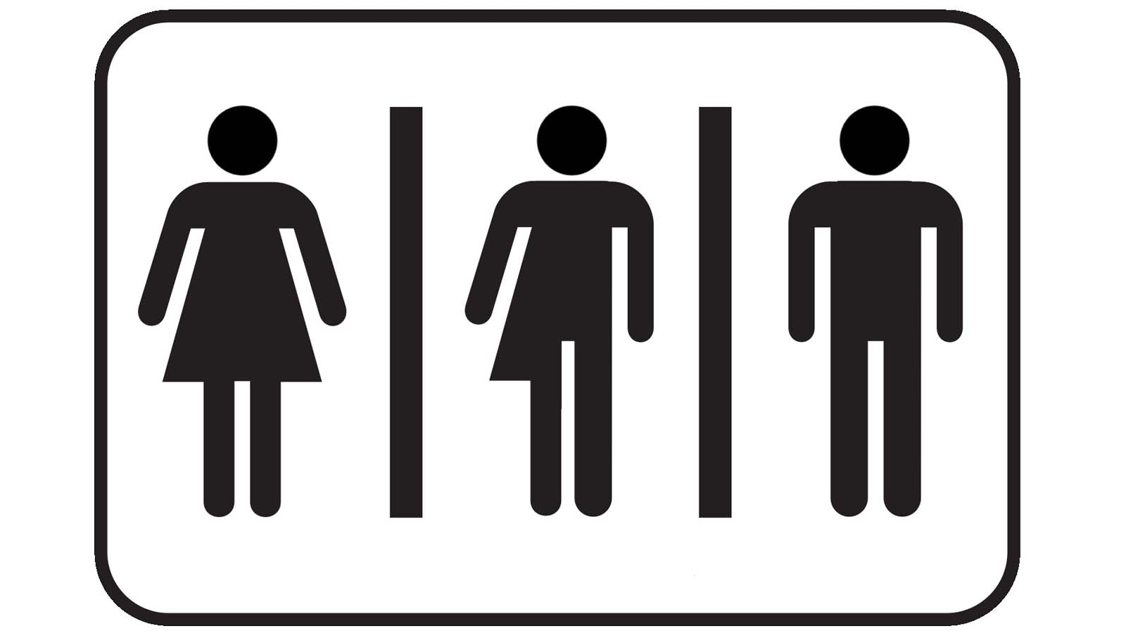Gender Nutral
