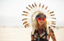 Burning Man Vs Coachella