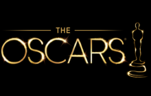 Thr Oscars Night